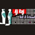 Aj Raj — Tell A Friend (2010)