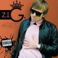 Z.I.G.— B.B.B. (2011)