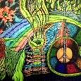 Orion Music Band— Город Февраля EP (2012)