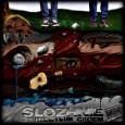 Slozhnie— За шестым слоем (2012)
