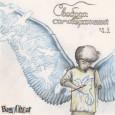 #LSCD39: BeatCheat— Свобода самовыражения ч.1 (2012)