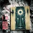 Amstah feat. EZHi, Яшар— Побег (single)