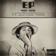 J.T.— Вдох-Выдох (EP)
