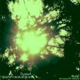 Яшар — Холодный mixtape (фиолетовая версия by Буква А)