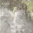 Атисс— Синдром (EP)