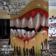 Хип хап флэйва БК vol. 3— Творческий ковчег