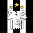 Zeman— Третья звезда