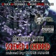 Джонни Гатти — Screwed & Chopped (Mixtape)