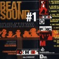 Beatsound #1 (1999)