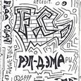 Flaa Clan— Рэп-дeмарш (1999)