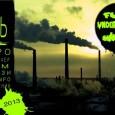 Fume Underground— Сеть (EP)