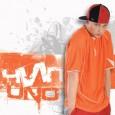 ЧИП— Uno (2007)