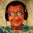 Mimo — Instrumentals