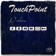 TouchPoint— О своём