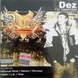 Dez— По правилам (2008)
