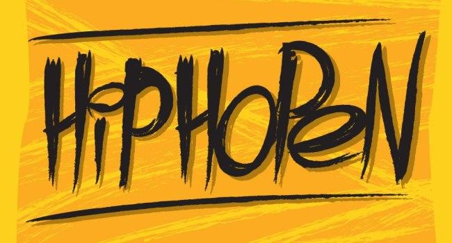 HipHopen