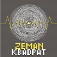 Zeman— Квадрат (2013)