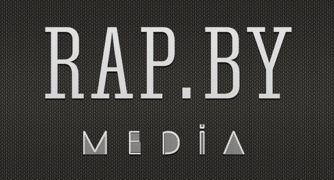 Rap.by Media