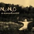 Мимо— Я сочинённый (EP)