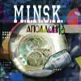 M.I.N.S.K. — Аполлон-13