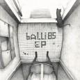 Balli85 — ЕР