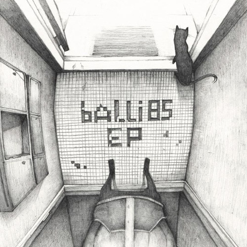 balli85-cover-crop
