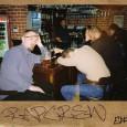 RAP CREW — EP #2