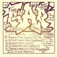 Rap Crew— EP#4