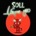 SoLL— Доброе Зло