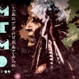 Mimo— Instrumentals 2014