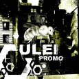 Ulei Records — Promo (2006)