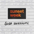 ssw: lost sessions (2oo9-2o14)