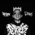 RAP CREW — EP #5