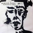 Murovei— Plissa. Instrumental Album