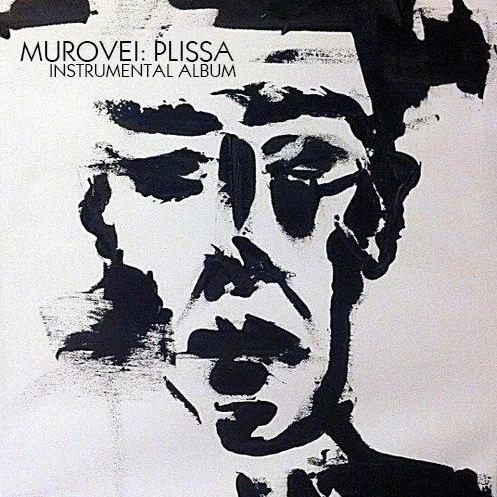 muroveibeat