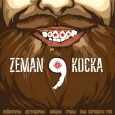 Zeman— Коска (2014)