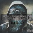 ILLUSION — Protégé