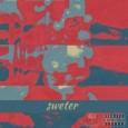 Эскьюди— Sweter (Mixtape)