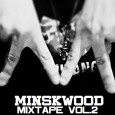 MINSKWOOD — mixtape vol. 2