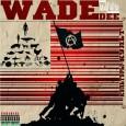 Wade Dee— Культуры Культ (2013)