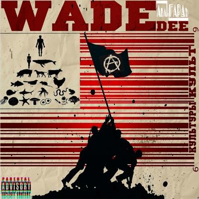 wadedee-cover
