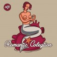 ЛСП — Romantic Colegtion
