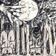Йобэтэвэайуэматэ мягкий знак— Вещь изменившая фсе (1996)