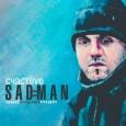 Sadman— Счастlive